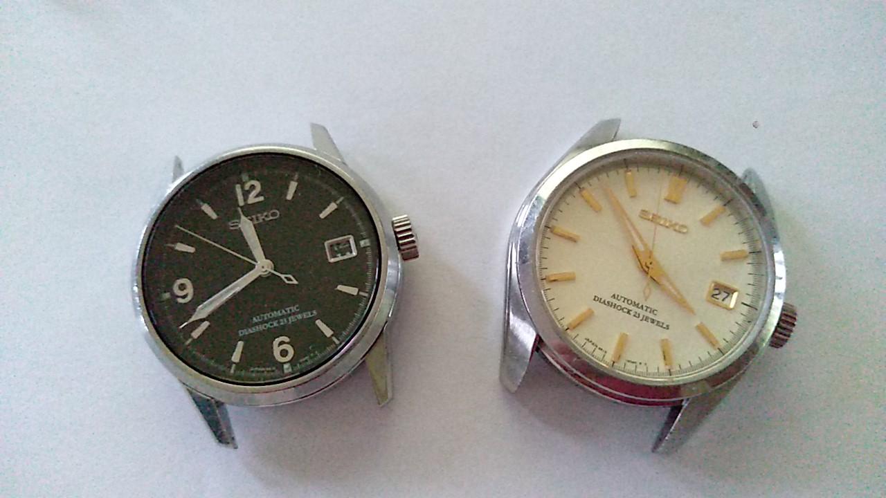 SCVS011とSCVS001